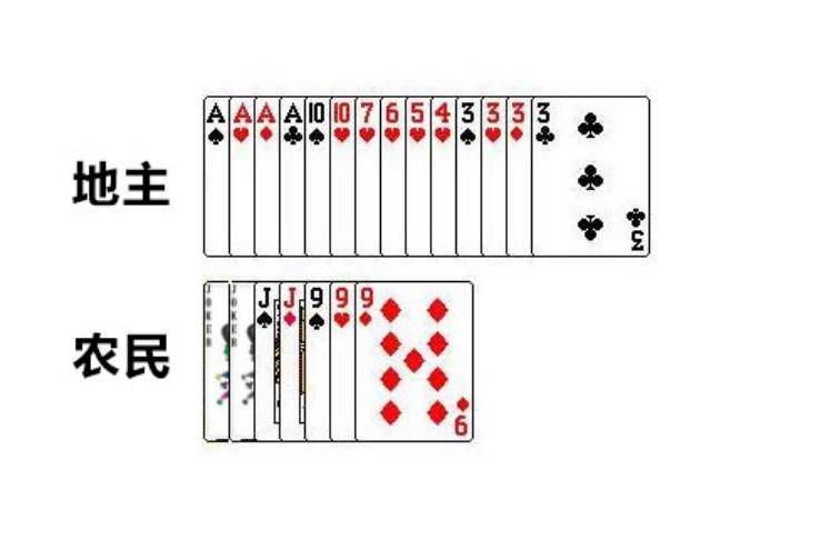 常州四层常州人下棋和打牌的首选_常州四副牌手机版下载(图2)